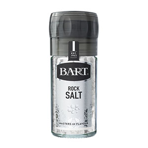 Jasa Internacional. Bart. Molinillo Escamas Sal