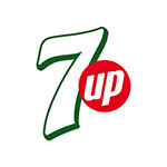 Seven Up