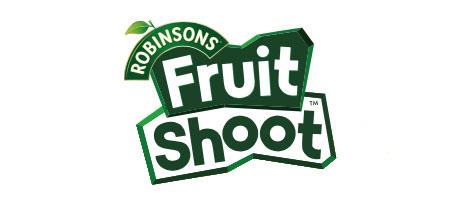 Jasa Internacional. Fruit Shoot