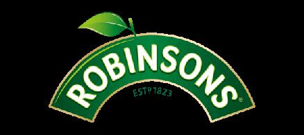 Jasa Internacional. Robinsons