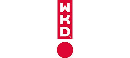 Jasa Internacional. WKD