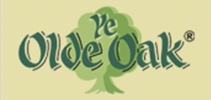 Jasa Internacional. Ye Olde Oak
