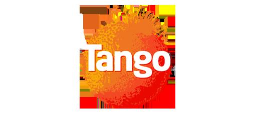 Jasa Internacional. Tango