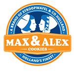 Max & Alex