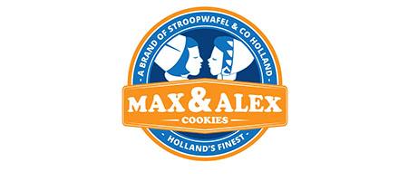 Jasa Internacional. Max & Alex