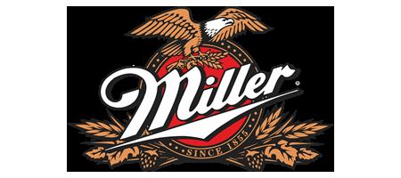 Jasa Internacional. Miller