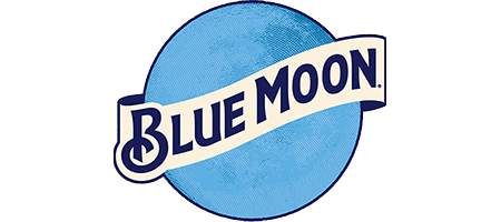 Jasa Internacional. Blue Moon